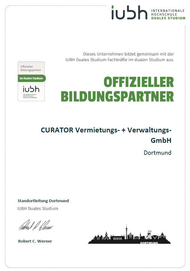 Curator_Dortmund_Bildungspartner_Duales_Studium
